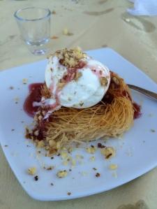 blog-dessert