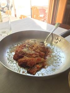 blog-pasta