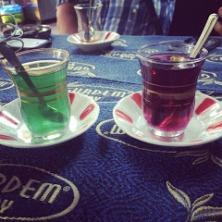 blog-tea