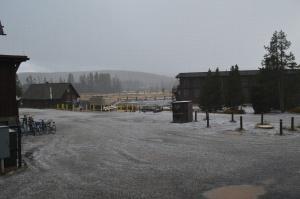 blog-hail