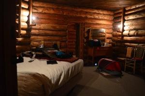 blog-room 2